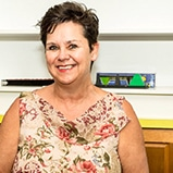 Tutor Mid North Coast - The Education Centre